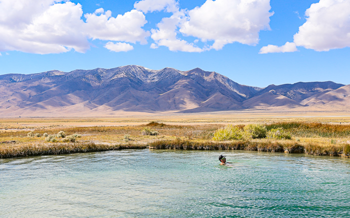 20 Nevada Hot Springs Raise The Stakes Projects