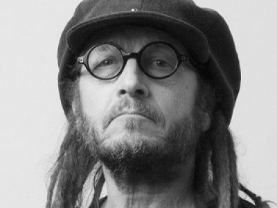 An Interview with Keith Morris!