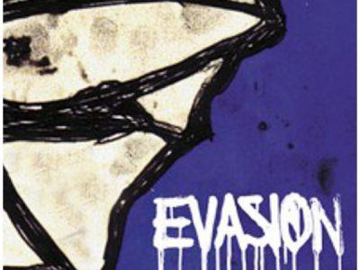 Mack Evasion